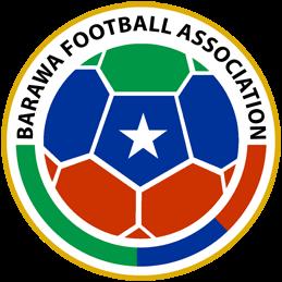 Barawa logo