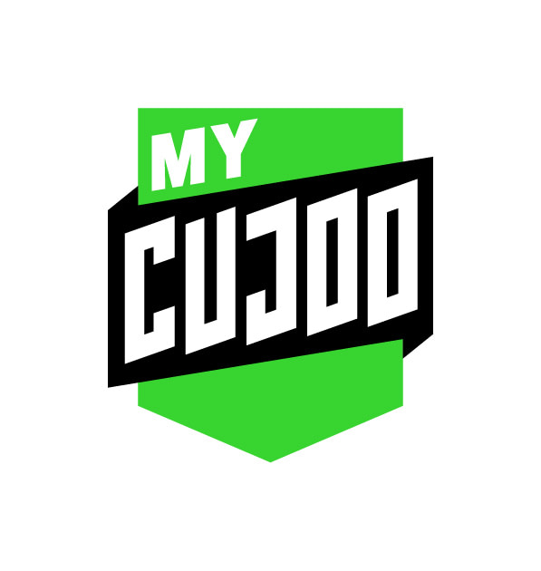 Football streaming platform MyCujoo signs multi-year partnership with the Confederation of Independent Football Nations (CONIFA)