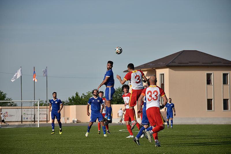 Looking ahead to the CONIFA Sportsbet.io European Football Cup final…