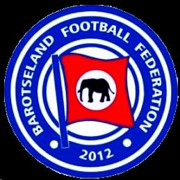 Barotseland logo