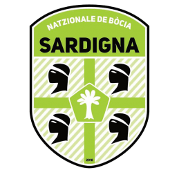 Sardinia logo