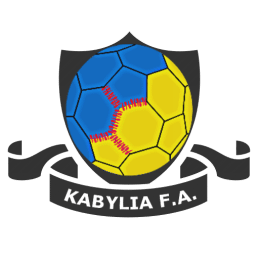 Kabylia logo
