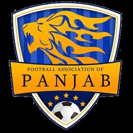 Panjab logo