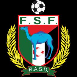 Western Sahara logo