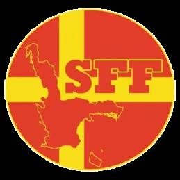member-skaneland-logo