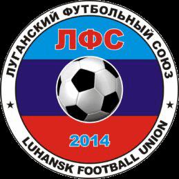 лфс logo