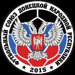 Donetsk People's Republic logo