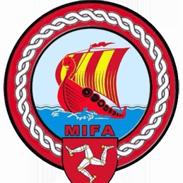 Ellan Vannin logo