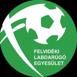 Felvidek logo