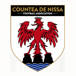County of Nice logo
