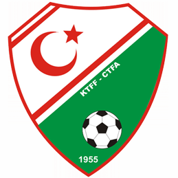 Northern Cyprus logo