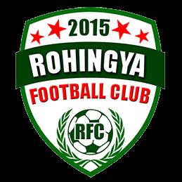 Rohingya logo
