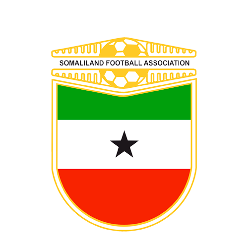 somaliland logo