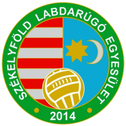Székely Land logo