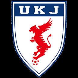 United Koreans in Japan logo