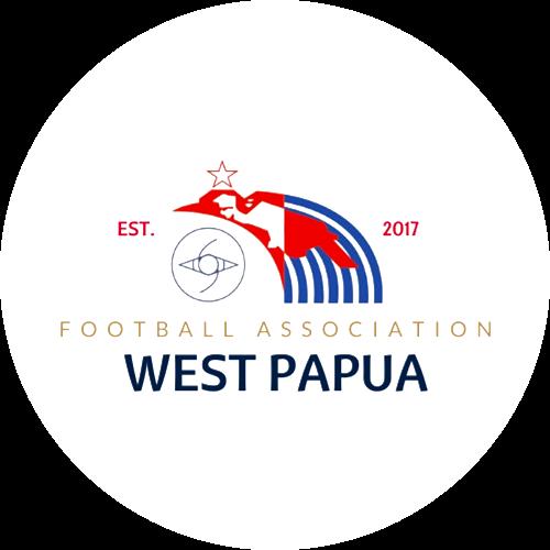 west-papua logo