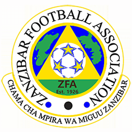 Zanzibar logo