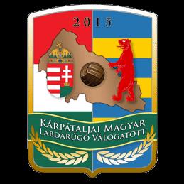 Karpatalya logo