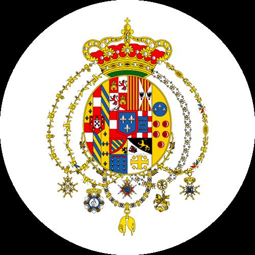 Two Sicilie Logo