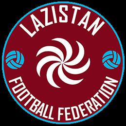 member-logo-Lazistan-web