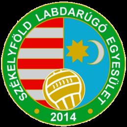 szekely land logo