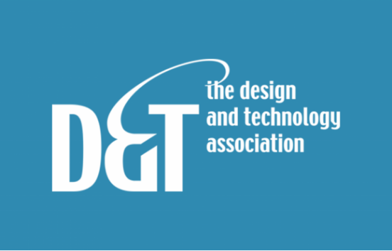 D&T Association logo
