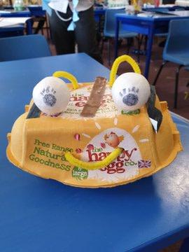 St Johns toys 2