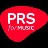 psr music kapow primary