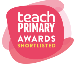teach primary kapow primary