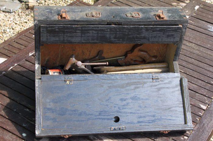 toolbox 3433238 1280 e1558609207842