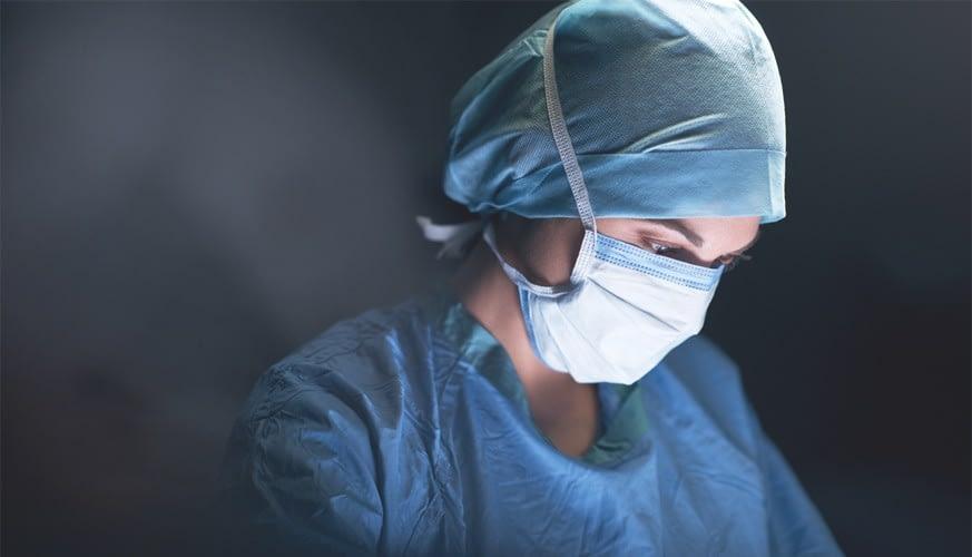 Surgeon Focusing