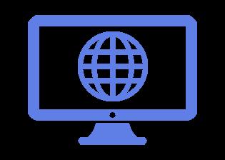 virtual clinic icon