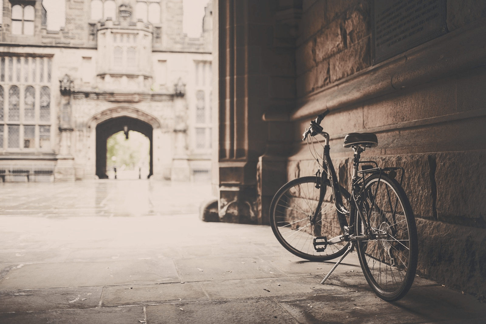 Which Political Parties Are Backing Cyclists?