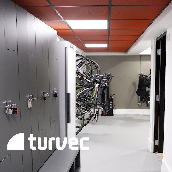 office bike store london