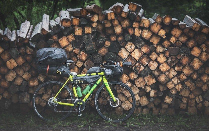 8 Great Off-Road Bikepacking Routes In The UK