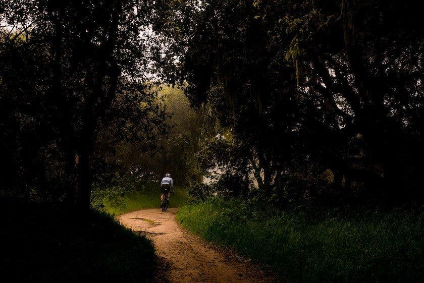 5 Essential Tips For Gravel Riding
