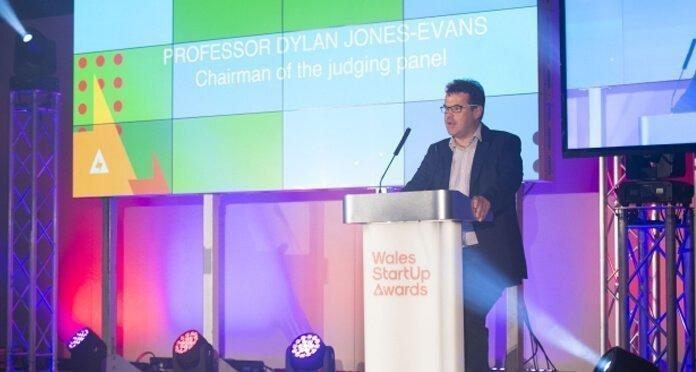 Awards Ceremony image