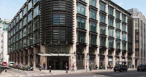 Cannon Street image