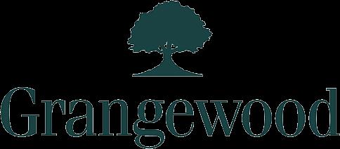 Grangewood logo
