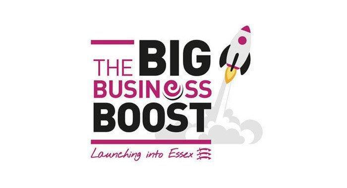 Essex big business boost award