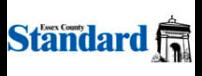 Essex county standard logo